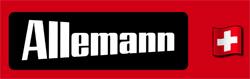 Allemann AG